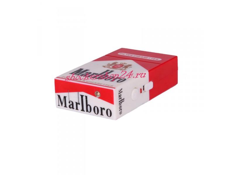 Сигареты в кургане купить где можно купить дешевые сигареты в московской области